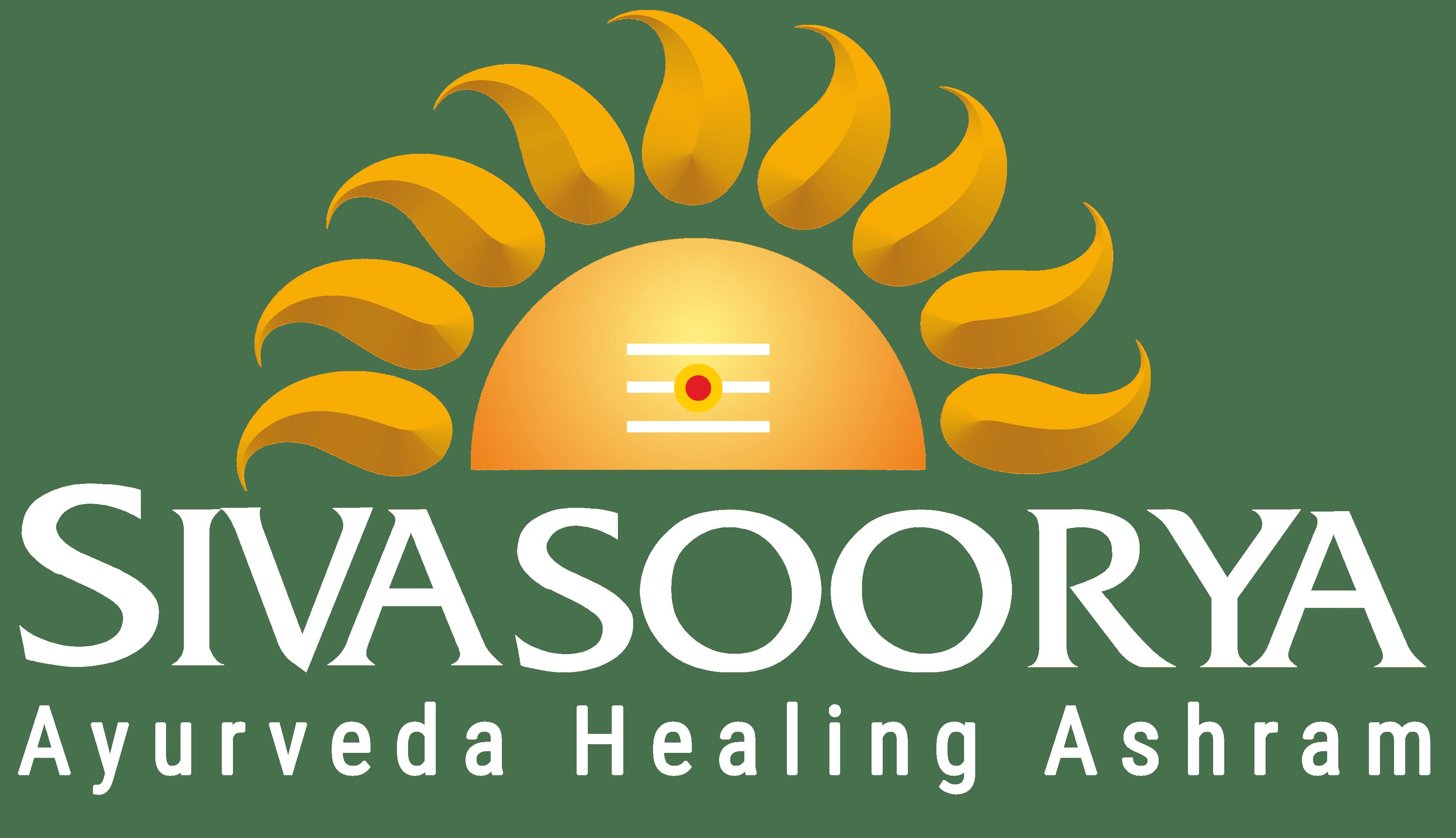 Ayurveda Healing Ashram